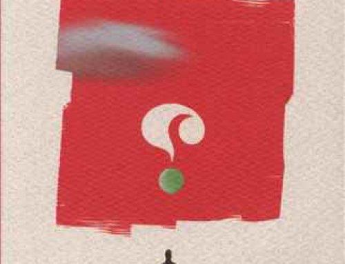 یادداشتی بر نمایشنامه «بالاخره این زندگی مال کیه؟»